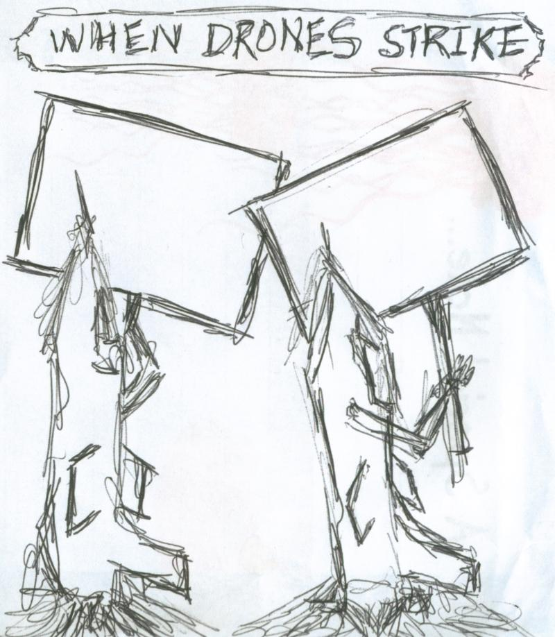 79157697-3f5b-4958-9fd3-6d6751a06201_when-drones-strike.jpg