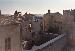 castle outside of calahorra