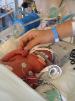 karen and jasons baby - keanna hope
