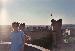 rachel at castle