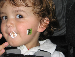 bastian with stickers 1