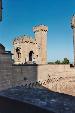 castle outside of calahorra 1