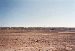 windmills outside calahorra