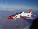 devaunt -- jet pilot!